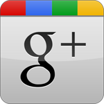Special Cutters & Grinding, Inc. on Google Plus