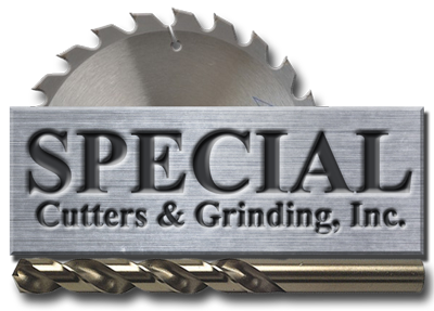 Special Cutters & Grinding, Mobile, Alabama